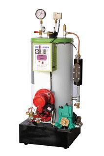 Moderní ohřívače teplé užitkové vody